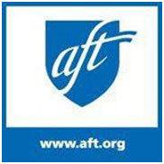 American Federation of Teachers, Logo