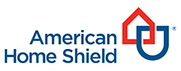 American Home Shield [AHS] Logo