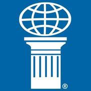 American InterContinental University [AIU] Logo