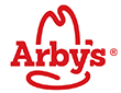 Arby's Restaurant Group Logo