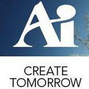 Art Institute of Pittsburgh - Online Division Logo