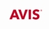 Avis Rent A Car System / Avis Budget Group Logo