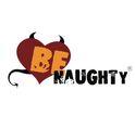 BeNaughty Logo