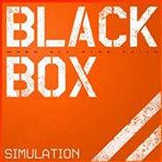 Black Box Simulation Logo
