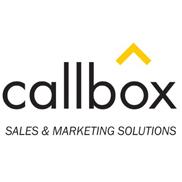 Callbox Inc Logo