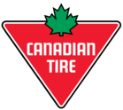 Canadian Tire  Customer Care