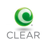 Clear Connection Wireless Logo