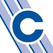 Coolray & Mr. Plumber Logo