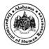 Alabama Department Of Human Resources / Dhr.Alabama.gov Logo