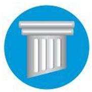 Eugene Alkana - Alkana Law Firm Logo