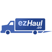 Ezhaul.co Logo