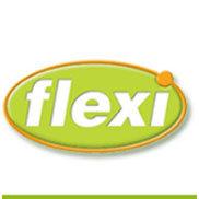 Flexicell Logo