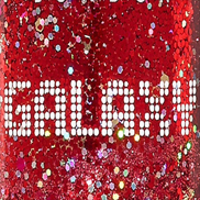 Galaxy Pageants Logo