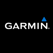 Garmin International Logo