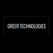 Greer Technologies Logo