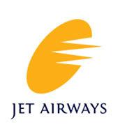 Jet Lite (India) Ltd. Logo
