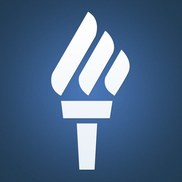 Liberty National Life Insurance Company Logo