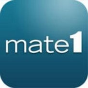 Mate1 Enterprises Logo