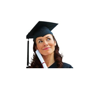 Medical Reception College Ltd Logo