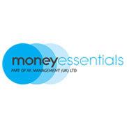 Money Essentials Logo
