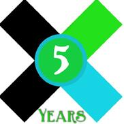 NeoDev, Lda. Logo