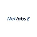 NetJobs.com Logo