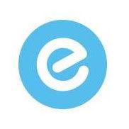 Neto E-commerce Solutions Logo