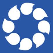Nova Scotia Multicultural Festival Logo