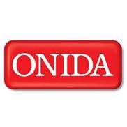 Onida Logo