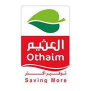 Othaim Markets Logo