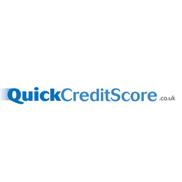 Quick Credit Score / Callcredit Consumer Logo