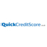 Quick Credit Score / Callcredit Consumer Logo