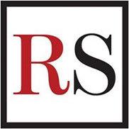 RedState�s Logo
