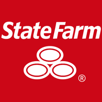 State Farm Insurance Review State Farm Will Not Cover My Sewer Pipe Break Complaintsboard Com