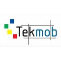 Tekmob.com Logo