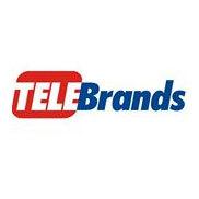 Telebrands India PVT LTD Logo