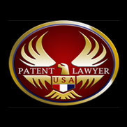 The Alia Law Center, P.C. Logo
