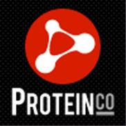 The ProteinCo ATW Logo