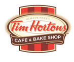 Tim Hortons  Customer Care