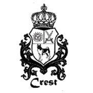 Toni King Logo