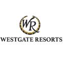 Westgate Resorts Logo