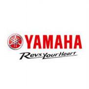 India Yamaha Motor Logo