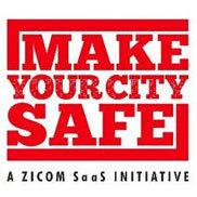 Zicom.com Logo