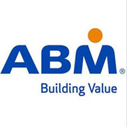 ABM Industries Inc. Logo