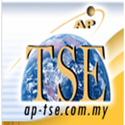 Agensi Pekerjaan Tse Sdn Bhd Logo