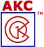 AKC Webtech / akcworld.com Logo