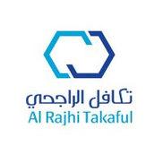 Al Rajhi Takaful Logo
