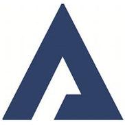 Alma Consulting Group Logo