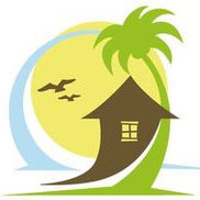Aloha Vacation Properties Logo