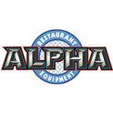Alpha Restaurant Equipment & Supplies, Inc Logo